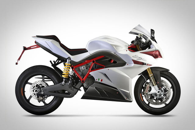 most expensive motorcycles in the world energica ego 45 245