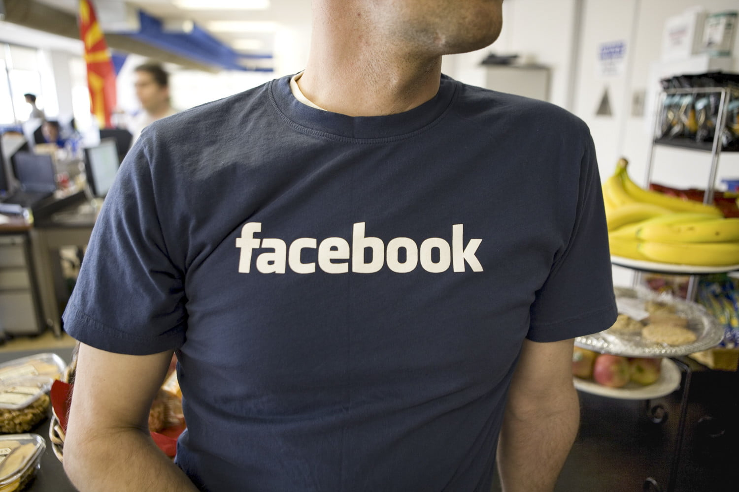 Facebook's Long-awaited Clear History Tool Coming This Year