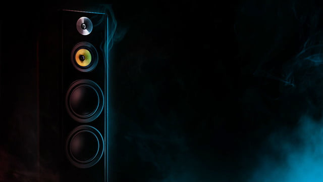 fluance signature series speakers announced style shot
