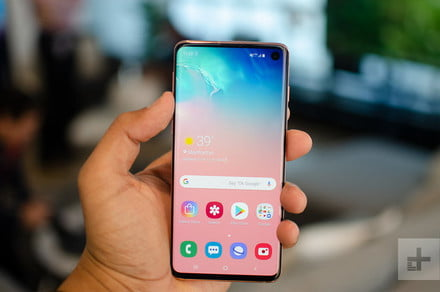 galaxy s10 hands on 6 440x292 c