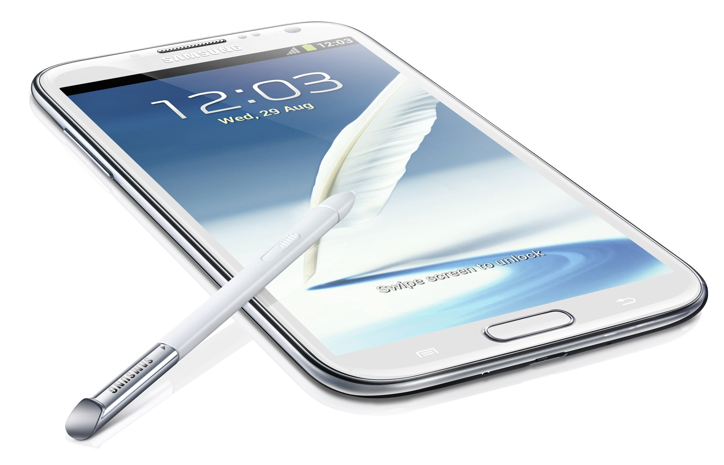Galaxy Note 2: Common Problems and How to Fix Them | Digital