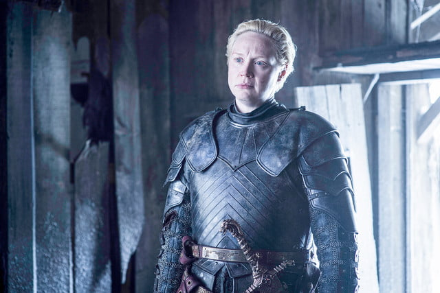 game of thrones 20 images season 6 thones 10
