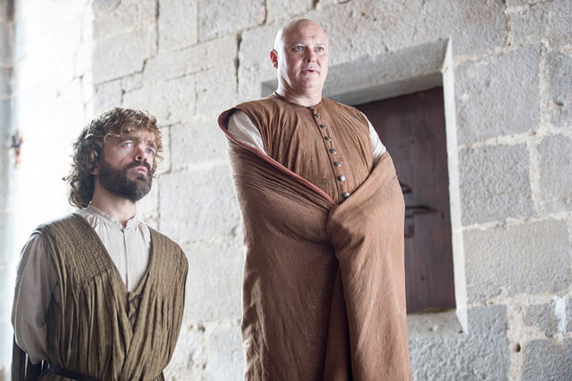 game of thrones 20 images season 6 thones