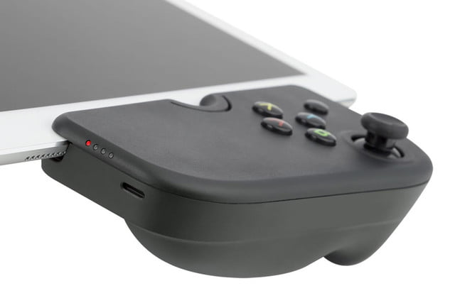 gamevice ios cotroller switch gamevice04