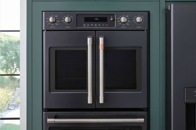 Appliances Launches Caf Brand The Matte Collection Digital Trends