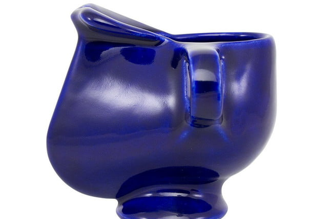 spaceware space cups glossy blue  cup 2048x2048
