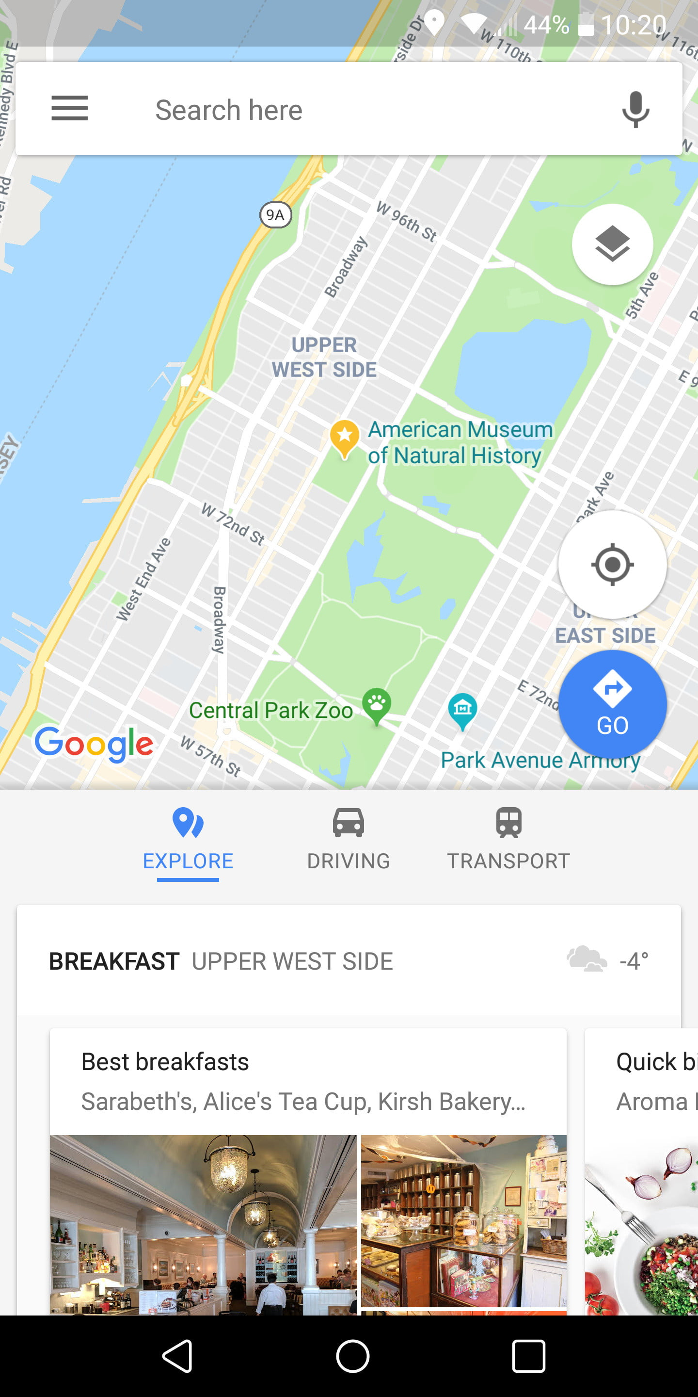 How to Use Google Maps | Digital Trends You Google Maps on topographic maps, iphone maps, bing maps, gogole maps, android maps, online maps, gppgle maps, ipad maps, googie maps, googlr maps, msn maps, goolge maps, stanford university maps, microsoft maps, waze maps, road map usa states maps, aerial maps, search maps, amazon fire phone maps, aeronautical maps,