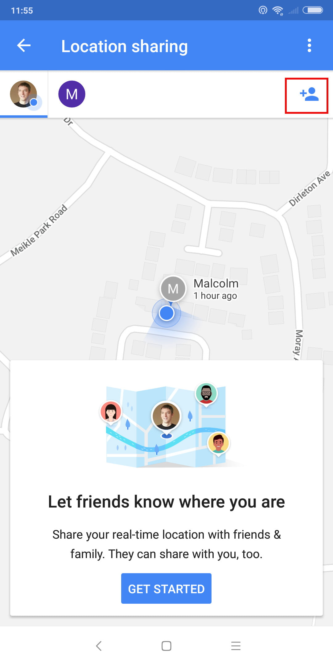 How to Use Google Maps | Digital Trends Google Map Direct Distance on stanford university maps, amazon fire phone maps, ipad maps, microsoft maps, aerial maps, bing maps, online maps, android maps, googie maps, search maps, topographic maps, waze maps, goolge maps, road map usa states maps, googlr maps, iphone maps, gppgle maps, gogole maps, msn maps, aeronautical maps,