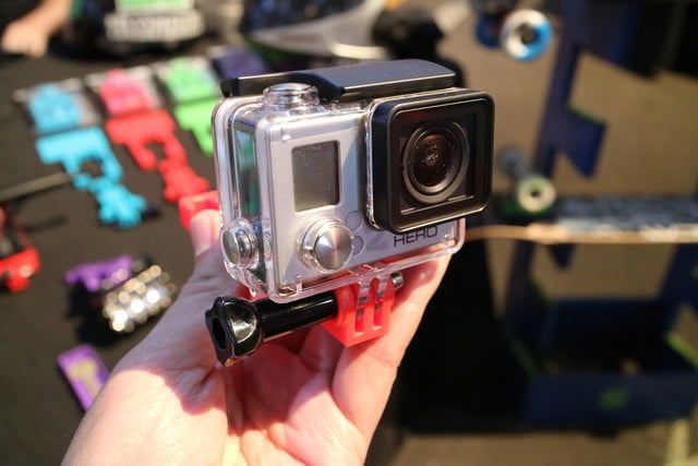 gopro launches developer program block 2