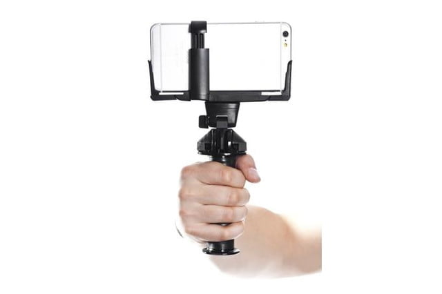 freaking out about selfie stick bans get a grip with this handheld accessory dat 3