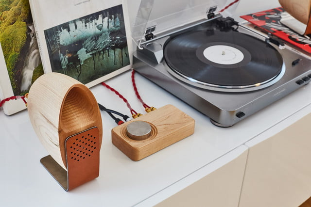 grovemade luxury speaker system announced 1