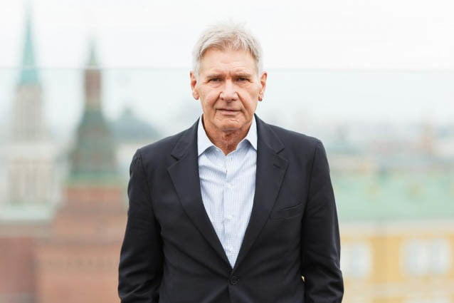 people magazine sexiest man 2015 harrison ford 2 640x0 crop