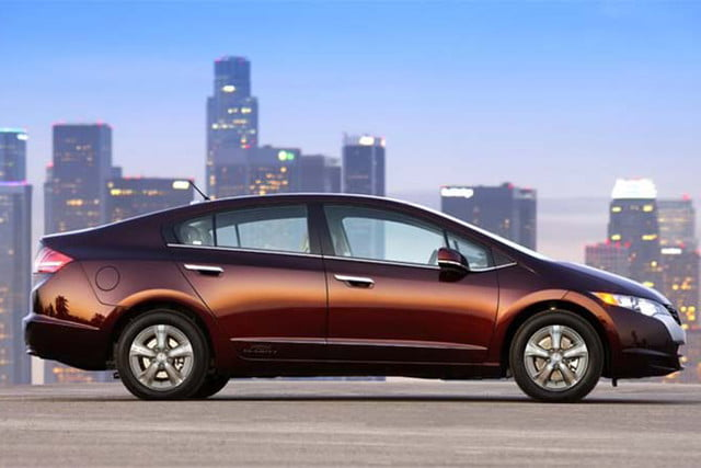 dt cars top stories of 2015 honda clarity fuel cell sedan