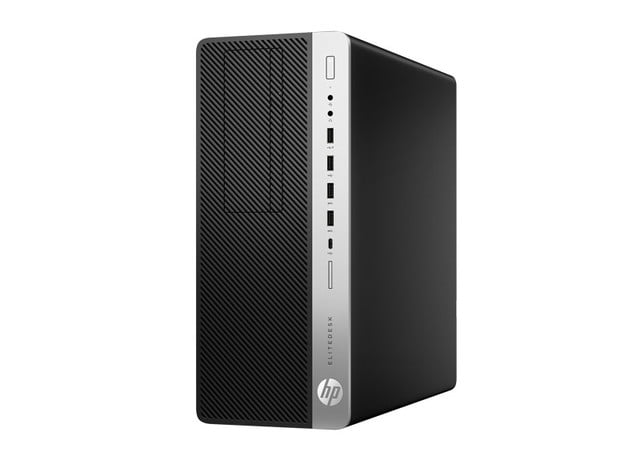 hp releases refreshed line of elite commercial desktops ed800 dtower q1fy17 gallery zoom2