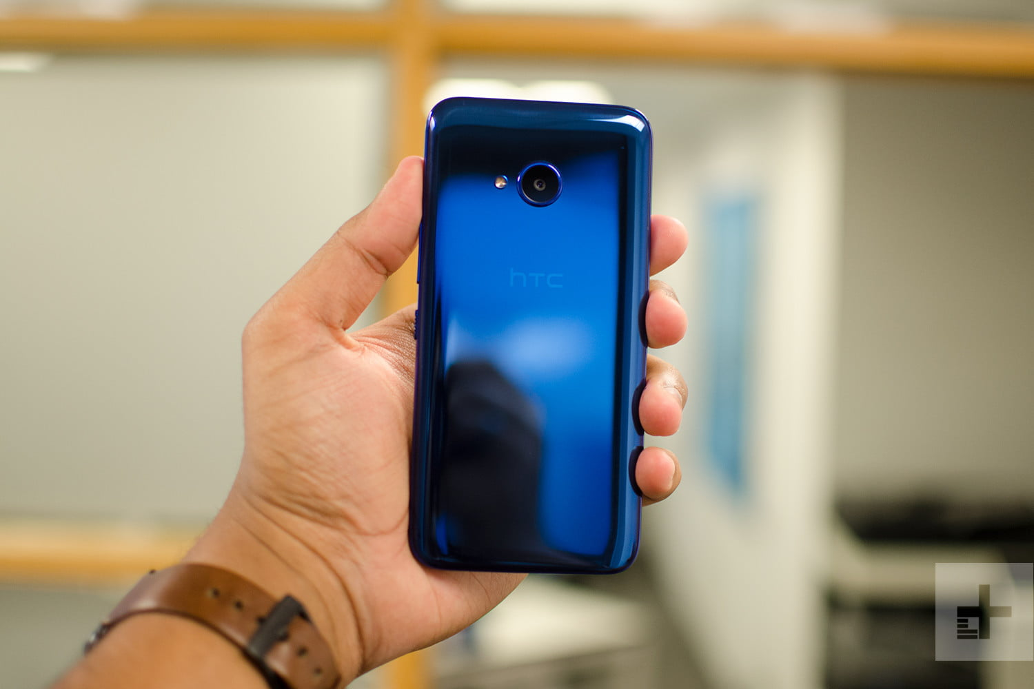 HTC U11 Life and U11 Plus: News, Features, Release, And More