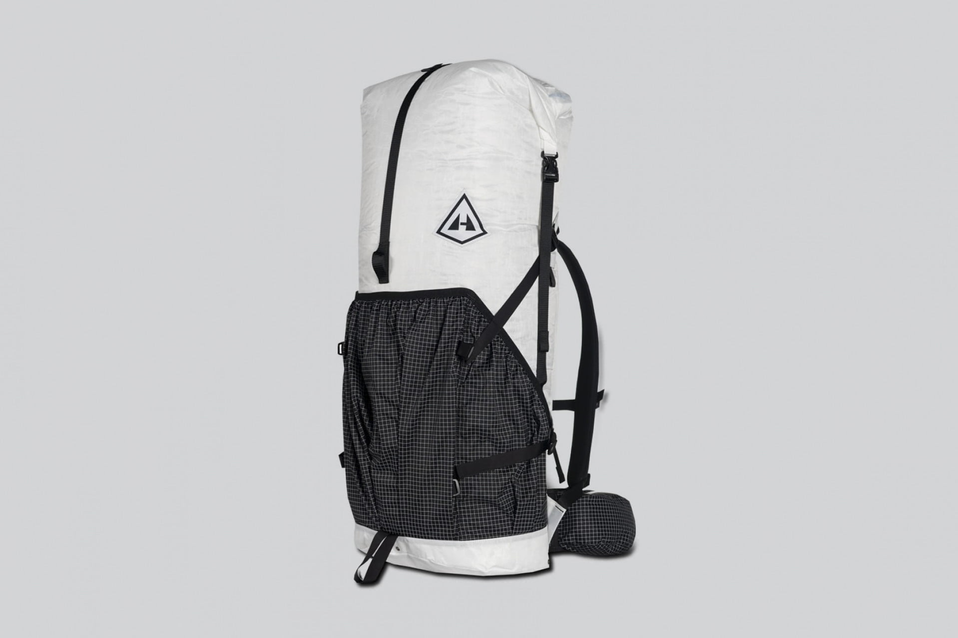 the latest ee966 9e59b The Best Ultralight Backpacking Gear You Can Buy Right Now ...