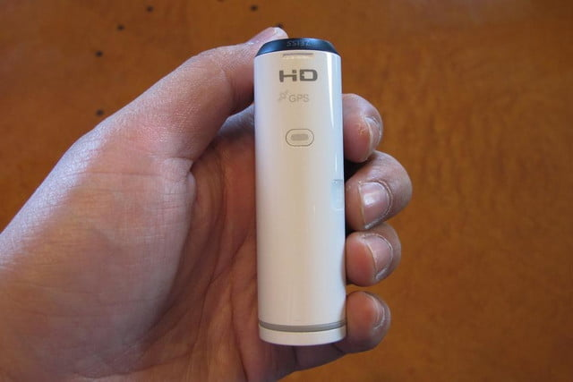 sony hdr as100v action cam img 5568