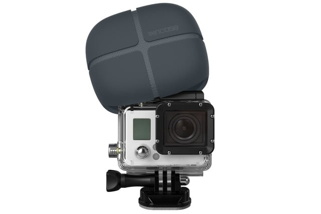 incases new gopro backpack pays homage to pro surfer kelly slater incase 7