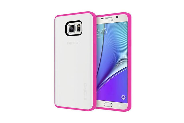 best galaxy note 5 cases incipio octane pure case 2