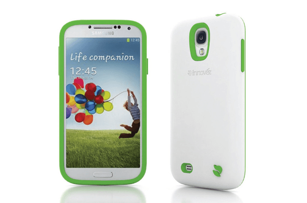 best galaxy s4 cases innovez life series case