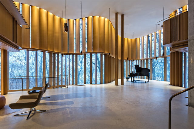 mathematician james stewarts integral house on sale for 17 million 0018