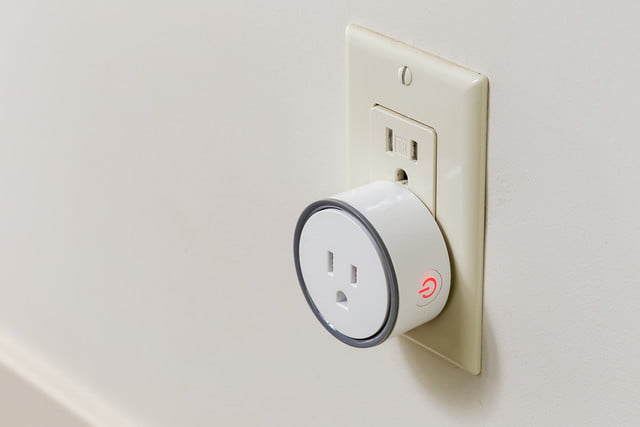 intelliplug smart appliance 3