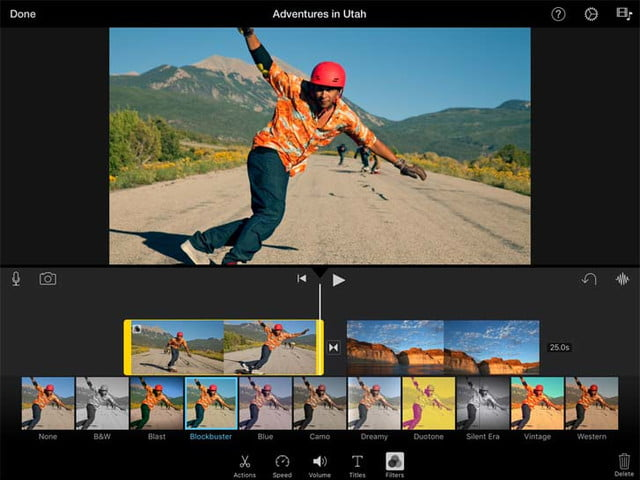 why your next laptop could look a lot like an ipad pro gallery screen imovie large