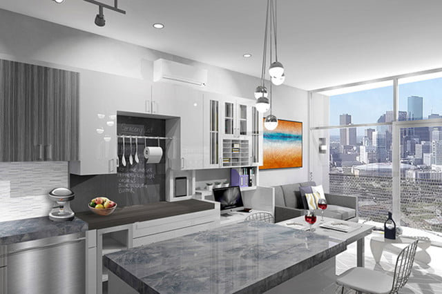 houston to launch smart ivy lofts ivy1