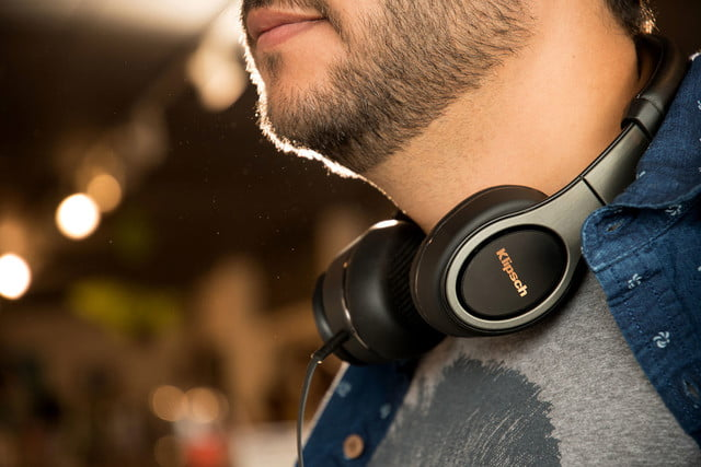 klipsch reference headphones adds new wireless models on ear ii 2