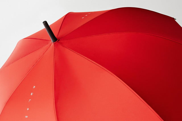the phone brella allows you to text whatever is really not that important in rain kt designs 13