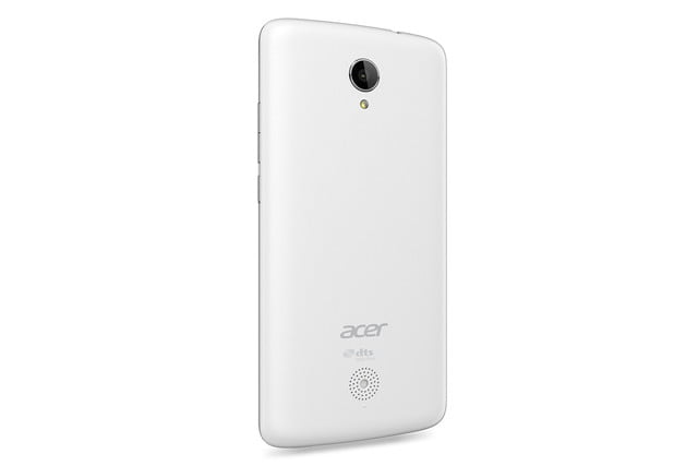 acer liquid jade 2 news hands on zest  z525 z528 white 09