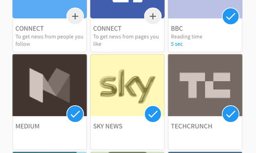 The Best News Apps for Android and iOS | Digital Trends