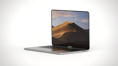 New Imac 2020.Apple October 2019 Event Will It Not Happen After All
