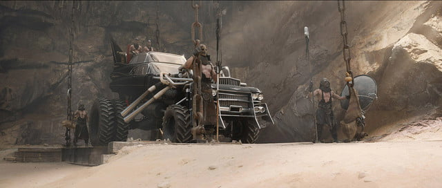oscars vfx mad max fury road  after 0018