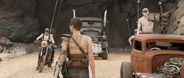 oscars vfx mad max fury road  after 0027