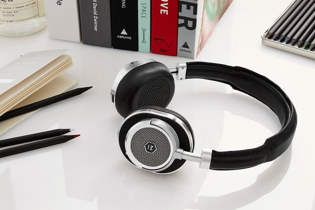 master dynamic mw50 wireless on ear headphones released and 4