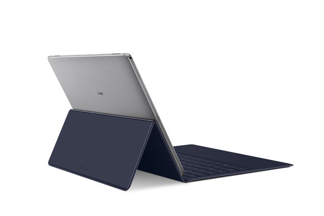 huawei releases pricing availability matebook x d e grey blue 20170413  1