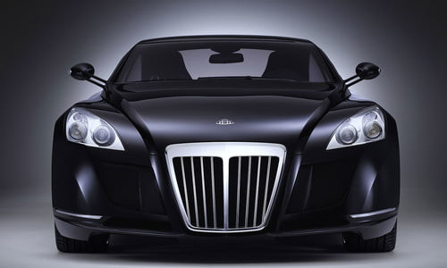 Costliest Car In The World >> The Most Expensive Cars In The World Digital Trends