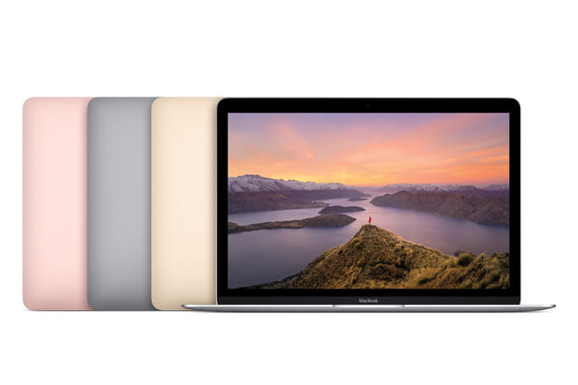 rose gold graces 12 inch retina macbook with boosted battery mb12 pt pf family print