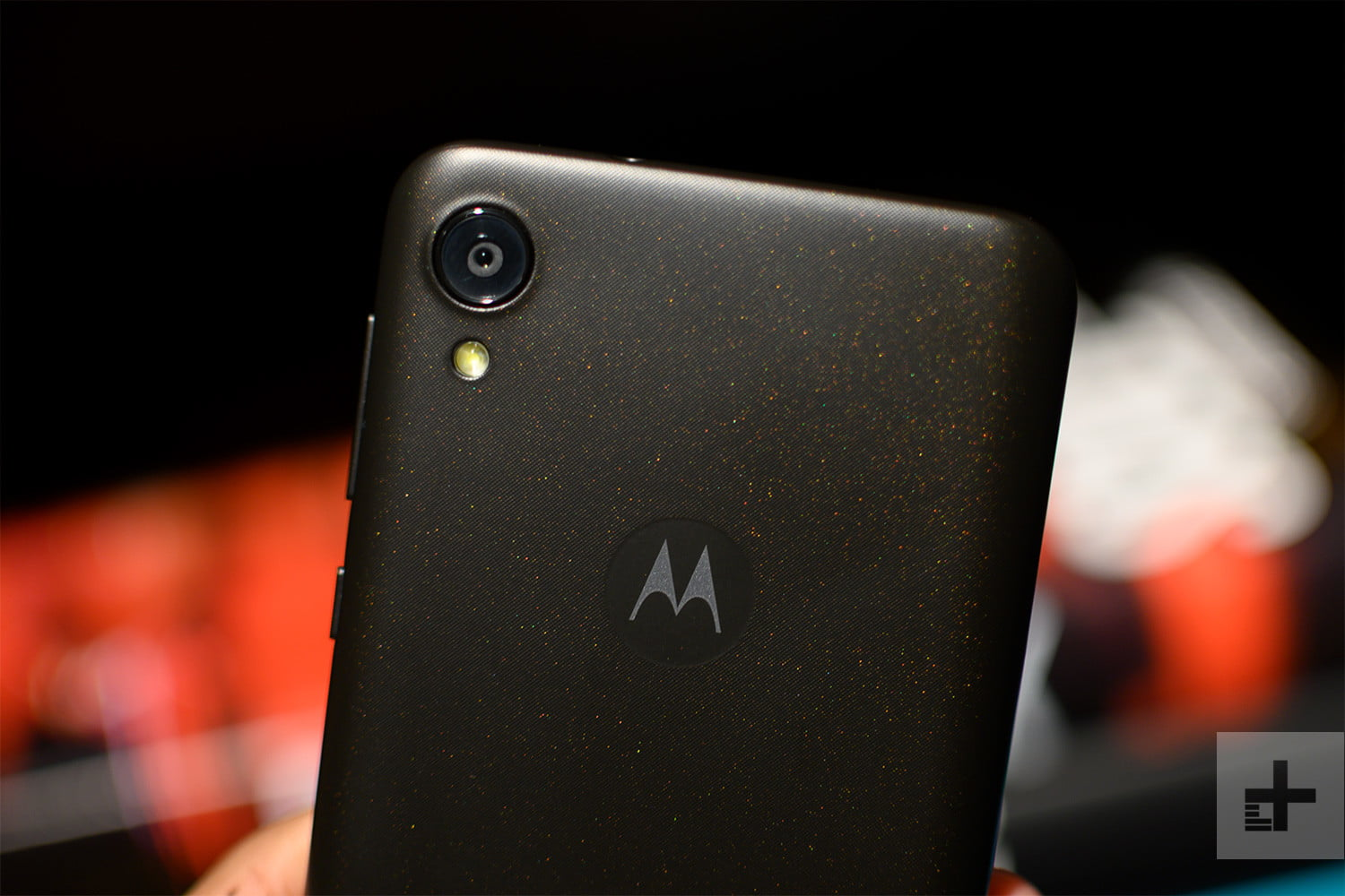 Stick With Android One, Motorola  Your Phones Will Be Better