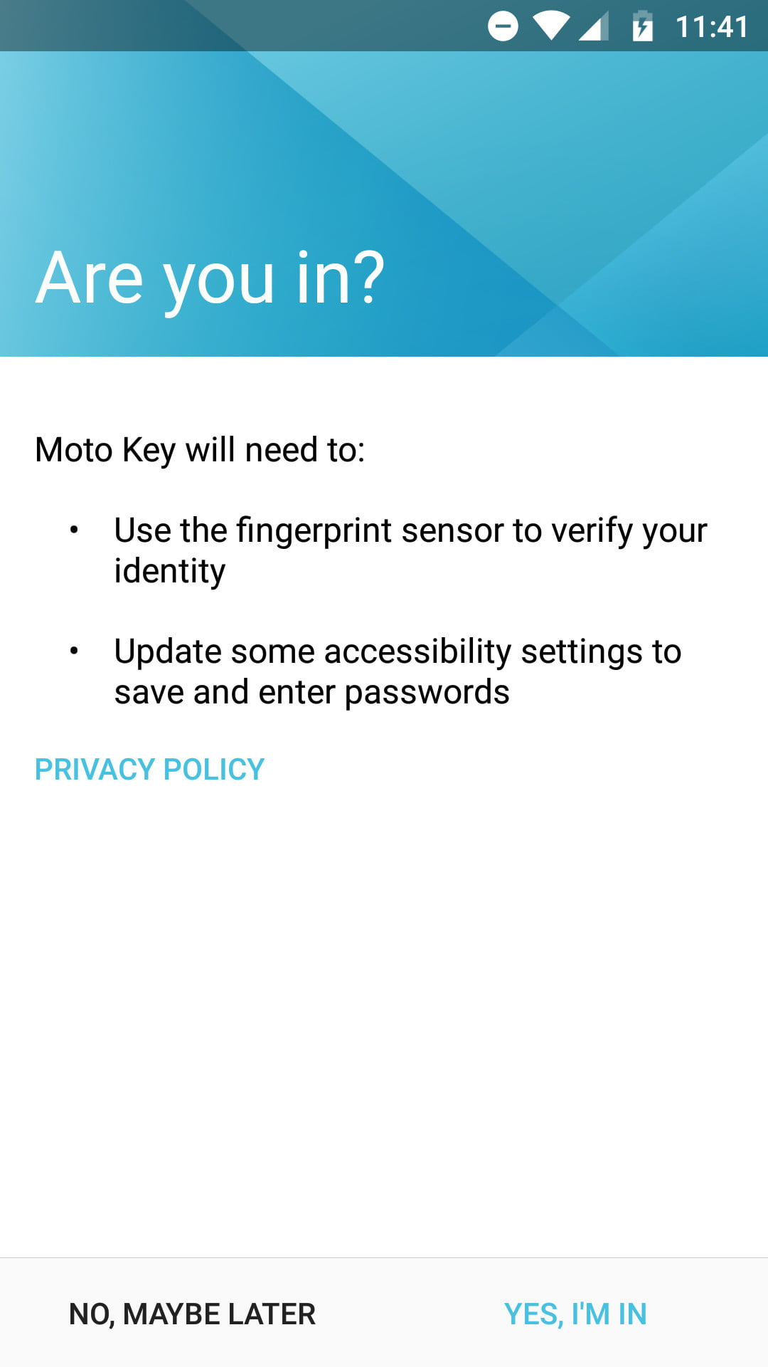 10 Handy Moto X4 Tips and Tricks Worth Knowing About