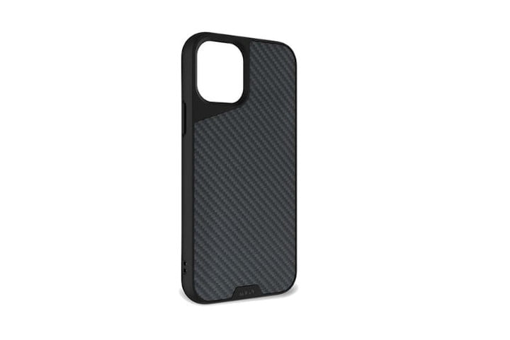 Mous Limitless 3.0 iPhone 12 Case