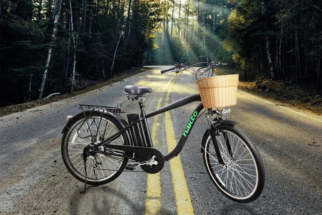 rei amazon and walmart drop prices for electric bikes labor day nakto 26 inch adult bicycle 4  1
