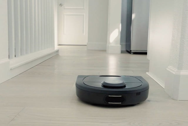 best labor day sales on roomba deebot eufy roborock and shark robot vacuums neato botvac d4 2  1