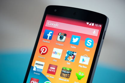 How to Reset Default Apps in Android | Digital Trends