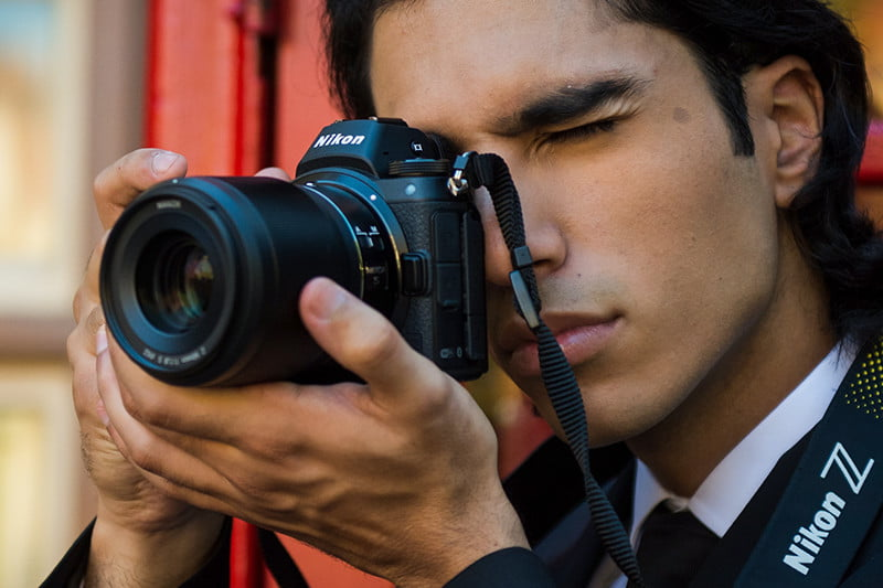 How to Choose a Camera | The Ultimate Guide to Buying the