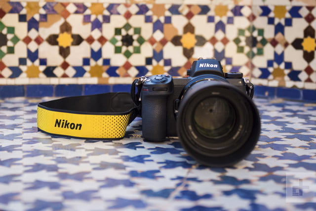 Sony vs  Nikon: What Camera Brand is Best for Photographers