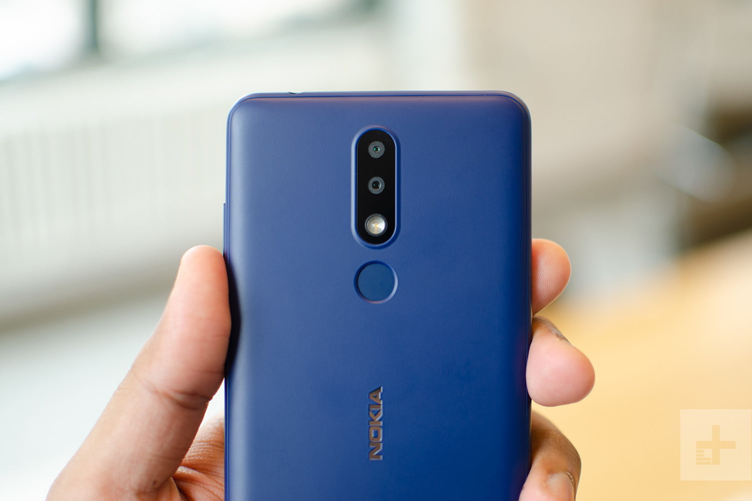 Verizon and Cricket are HMD's First U S  Carriers for Its