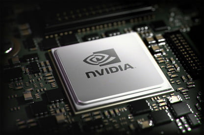 Nvidia Will No Longer Publish New Drivers for 32-bit Systems