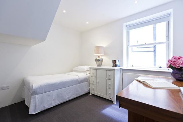10 onefinestay apartments that cost over 1000 a night queen  s gate 7